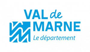 VDM_LE DEPARTEMENT